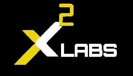 X² Labs, LLC